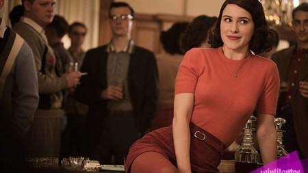 Las mejores series femeninas de Netflix, HBO y Amazon Prime