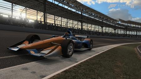 Forza Motorsport 7 dejará de venderse pronto y desaparecerá de Xbox Game Pass: cómpralo ya si lo quieres
