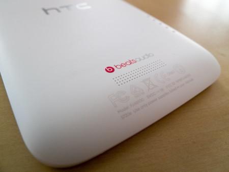 Beats Audio deseando escapar de HTC, veremos nuevos altavoces y dispositivos de audio para coches
