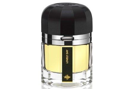 ramon-monegal-lovely-day-perfume-unisex.jpg