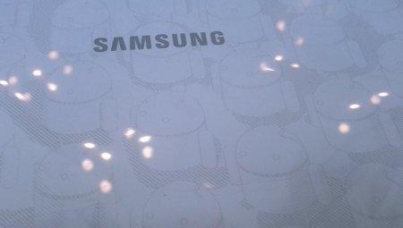 Samsung congela la venta del Galaxy Tab 10.1 en Australia a causa de la demanda de Apple por infracción de patentes