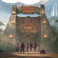 'Jurassic World: Camp Cretaceous': los dinosaurios de Spielberg dan el salto a la televisión en una serie animada para Netflix