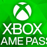 Xbox Game Pass PC anuncia 8 nuevos videojuegos que llegarán al servicio: reserva horas de juego