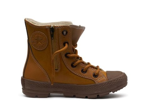 pvp-85-euros-4012483-ctas-outsider-hi-wheat.jpg