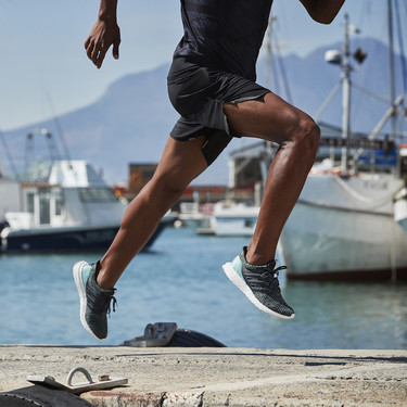 Las mejores ofertas del Black Friday 2019 en marcas de fitness: Adidas, Reebok y más