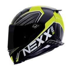 Foto 19 de 25 de la galería nexx-xr2-r en Motorpasion Moto