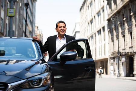 Uber Mexico Cobro Tiempo De Espera