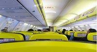 Ryanair: ¿volaremos sólo con un piloto?