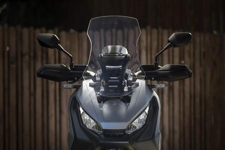 Honda X Adv 2017 032