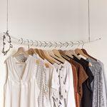 Se puede vivir sin comprar ropa: Tres mujeres que han hecho dieta de compras nos cuentan su experiencia