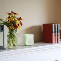 Acer apuesta por el hogar inteligente y saludable con el Acer Air Monitor