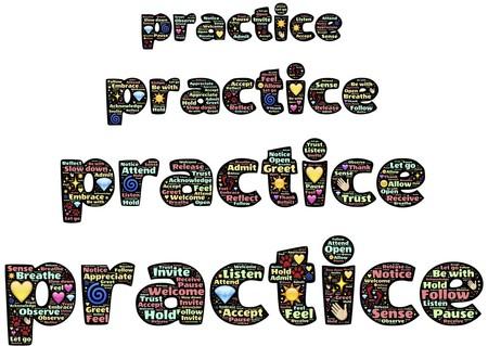 Practice 615657 1920 Easy Resize Com