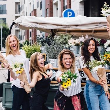 Por fin una buena noticia: España en el quinto puesto de los mejores países para las mujeres (pero podemos mejorar aún)