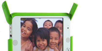 El OLPC para navidades, dicen (también) oficialmente
