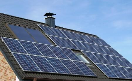 Edificios de consumo de energía casi nulo (nZEB): qué son y cómo afectarán a los propietarios de viviendas a partir de 2021