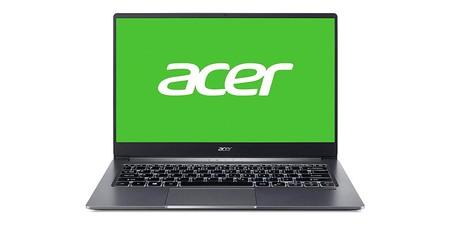 Acer Swift 3 Sf314 57