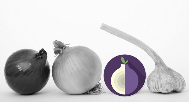 Llega la nueva generación de Onion Services con mayor privacidad y seguridad para la red Tor