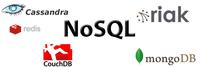 El concepto NoSQL, o cómo almacenar tus datos en una base de datos no relacional