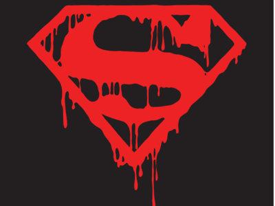 'La Muerte de Superman' y la historia detrás del cómic que hizo historia