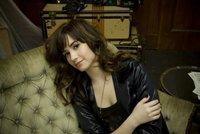 Demi Lovato ya solo entra en el centro de desintoxicación para hacer visitas