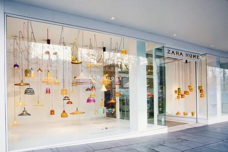 Zara Home presenta la nueva PET Lamp Pikul de ACdO en colaboración con Madrid Design Festival