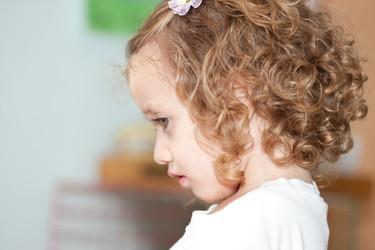 El autismo podría diagnosticarse desde los seis meses de edad a través de un escáner cerebral