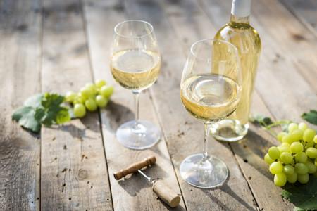 Foto 01 Vinos Blancos