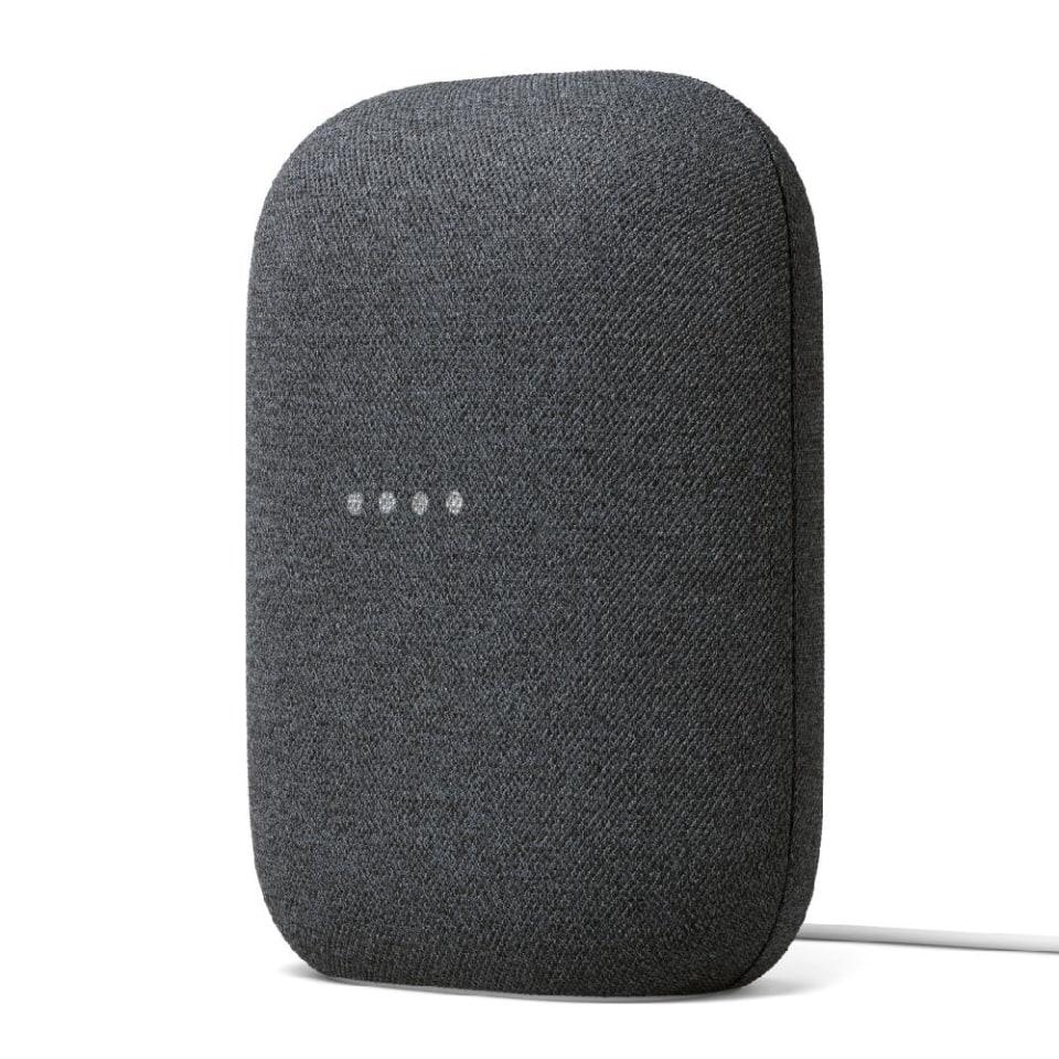 Google Nest Audio - Nest