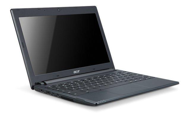 acer-zgb-leftangle-640x393.jpg