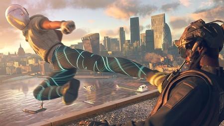 Assassin's Creed tendrá una conexión muy especial con Watch Dogs Legion