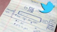 Cómo Twitter sacudió la web a lo largo de seis años