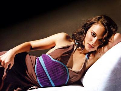 Natalie Portman protagonizará el western 'Jane got a gun'