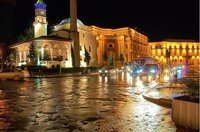 Los mejores países y ciudades para visitar en 2011