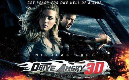 drive_angry_poster04.jpg