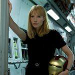 """""""Soy ya algo mayor para vestir una armadura"""". Gwyneth Paltrow abandonará el universo Marvel tras 'Vengadores: Endgame'"""