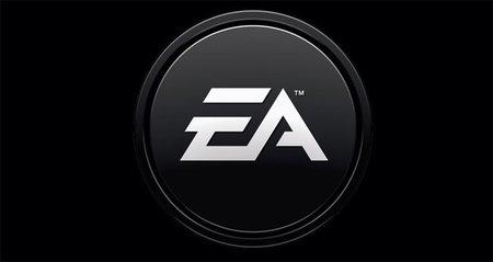 EA afirma que los juegos a 60 euros verán su final muy pronto