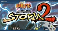 'Naruto Shippuden: Ultimate Ninja Storm 2'. Análisis
