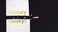 El lujo en la red, cuarta semana de abril. Vino, Mónaco y la democratización del lujo