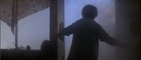 John Carpenter: 'La niebla', terrores ancestrales