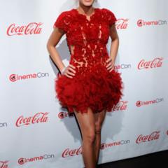 Foto 13 de 28 de la galería tendencias-primavera-2011-el-dominio-del-rojo-en-la-ropa en Trendencias