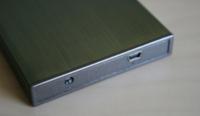 ¿USB o Thunderbolt? Comparamos el precio del almacenamiento de alto rendimiento a las puertas de 2015