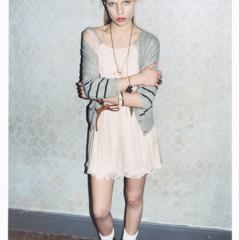 Foto 7 de 9 de la galería topshop-piensa-en-los-vestidos-de-fiesta-de-esta-primavera-verano-2011 en Trendencias