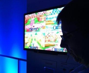 Wii U, primeras impresiones desde el E3