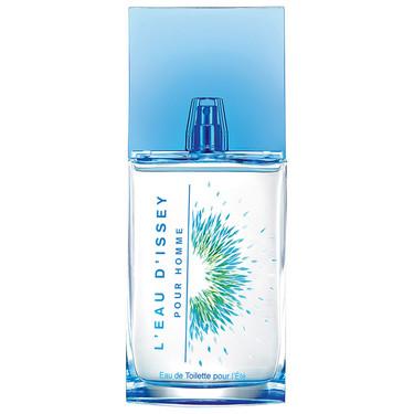 Última llamada: perfumes para regalar a papá (mañana) en su día