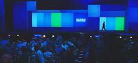 En el Teched 2013 Norteamericano, Microsoft vuelve a sorprendernos con tantas novedades