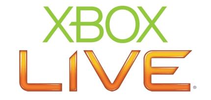 Un nuevo XBox Live podría estar en camino