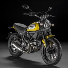 Foto 5 de 11 de la galería ducati-scrambler-icon en Motorpasion Moto