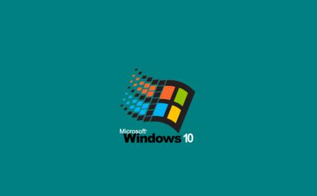 Estas son las principales mejoras que ofrecerá Windows 10 en la rama 20H1 cuando llegue a nuestros equipos en unas semanas