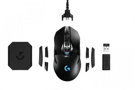 Logitech G900 0004 720x480 C
