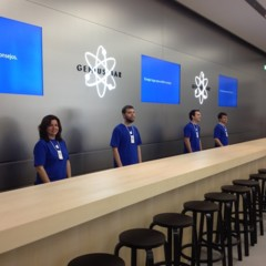 Foto 22 de 100 de la galería apple-store-nueva-condomina en Applesfera